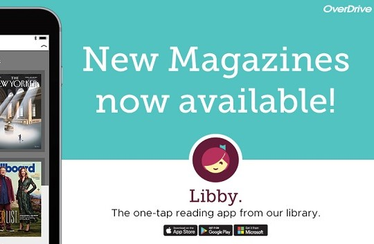 Libby_LibraryNews