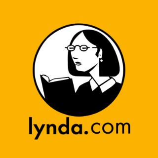 lynda@2x