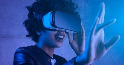 tn-virtual-reality