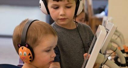 discover-children