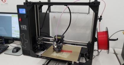 tn-printing-station